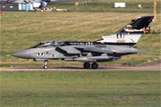 "Panavia Tornado GR4A ZA398 ""Shiny Two 1912"""