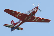 "Shorts S-312 Tucano T1 ZF269 ""Queen's Diamond Jubilee"""